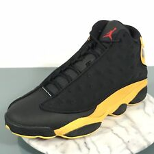 huge discount 8160c 91557 2018 Air Jordan 13 XIII Melo Class of 2002 414571-035 Carmelo Anthony Size  12