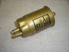 62 63 64 65 66 67 BUICK PONTIAC TEMPEST AIR CONDITIONING FUEL GAS FILTER GF414