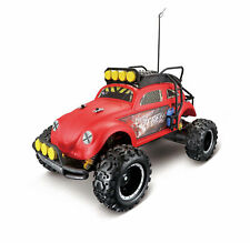 Maisto 1:10 Desert Rebels 1951 Volkswagen Beetle Radio Controlled RC Car