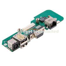 NEW DELL Inspiron 1545 DC Power JACK Board SOCKET 48.4AQ20.011 00835 00829