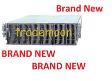 BRAND NEW HP Proliant BL-P Class 230769-001 3 Phase Power Enclosure BLp Blade 3U