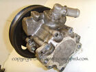 Audi A4 A6 96-08 C5 1.8T power steering pump 4B01451558 T