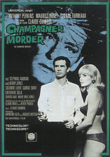 Le scandale Anthony Perkins movie poster print