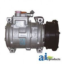 Brand New Air Condition Compressor Assembly RE196923