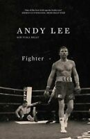 Fighter by Andy Lee 9780717184897 | Brand New | Free UK Shipping