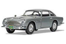 Corgi CC04313 James Bond Aston Martin Db5 Casino Royale