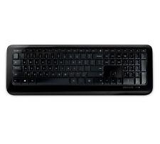 Wireless Mechanical USB Computer Keyboards & Keypads