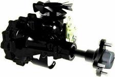 Husqvarna Hydro-Gear Zero Turn Transaxle ZU-KPEE-3NLC-31XX ZT-3400 574569101