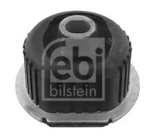 Mounting, axle beam FEBI BILSTEIN 06674