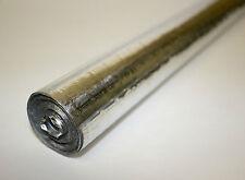 Radiator Heat Reflector Foil Warmth Increases Heat Home Winter 5m x 50cm