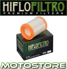 Hiflo Filtro De Aire se adapta a Ducati 796 Monster 2011