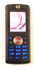 Motorola W388 Gsm Unlocked Dual Band,Bright Display Phone For Europe and Asia.