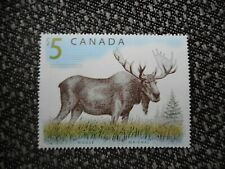 MNH CANADA #1693