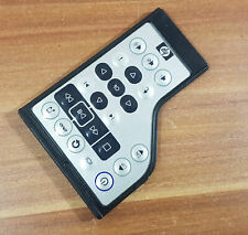 Fernbedienung Remote Controller RC1762301/00 407313-001 a. HP Pavilion DV8000