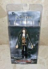NECA Twilight Sage Eclipse Action Figure -  Victoria