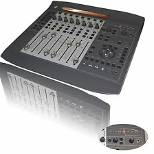 DIGIDESIGN COMMAND 8 PRO TOOLS TDM- LE-SYSTE CONTROLLER TONTECHNIK #I203