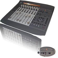 Digidesign Command 8 pro Tools TDM-le-sistemas Controller R. #i203