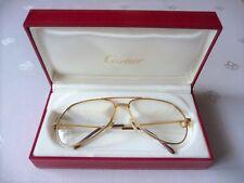 Herrenbrille Cartier Vendome