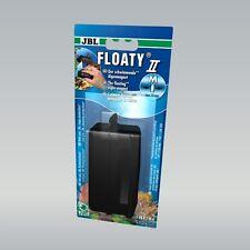 JBL Floaty II M balls flottants algues magnétique verre 10 mm Algues Aquarium propre