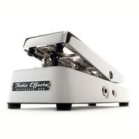 XOTIC XW-1 Wah Electric Guitar Effect Pedal DEMO
