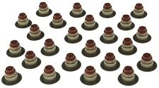 Engine Valve Stem Oil Seal Set fits 2007-2013 Mazda CX-9 6  MAHLE ORIGINAL