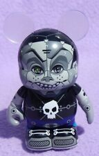 SID CHASER Toy Story figurine Disney VINYLMATION ROBOTS série 4 villains CHASE