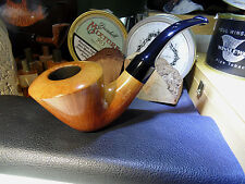Grenci Calabria Italy Estate Pfeife smoking pipe pipa ready to smoke