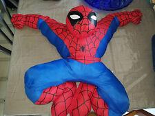 Kids Spiderman Pillow #1