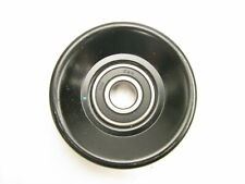 NEW - OUT OF BOX 45975 Engine Drive Belt Idler Pulley