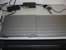 """Two Dell Precision M4400 15.4"""" Parts"""