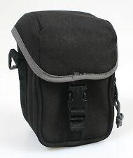 Camera Bag (4x2.5x6 Inches)