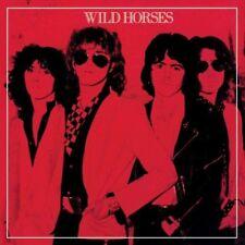 Wild Horses - Wild Horses (NEW CD)