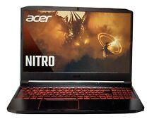 New listing acer nitro 5 gaming laptop