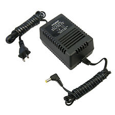 Power Supply for Rocktron MIDI Mate Banshee 2 HUSH Super C Xpression 006-1101