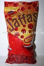 Allens Jaffas 1kg Bulk Bag