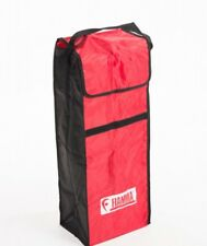 Fiamma Level Up Bag S - for Level Up