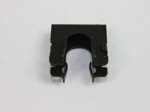 A/C Discharge Line Hose Assembly Front Mopar 04596152