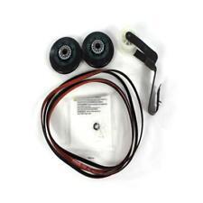 Whirlpool 4392065Rc Dryer Repair Kit