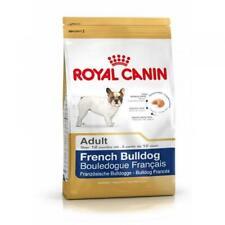 Royal Canin Adult French Bulldog Dry Dog Food 3kg