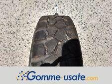 Gomme Usate Pirelli 12.5 R20 147G 22PR Cinturato PS12 Pista (15.79mm) pneumatici