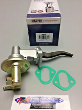Carter M6866 Small Block Mopar 273 318 340 360 Muscle Car Mechanical Fuel Pump