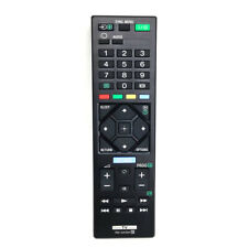 New Original RM-GA024 For Sony LCD LED TV Remote Control RM-GA025 KLV-40R352B