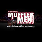 mufmen2529