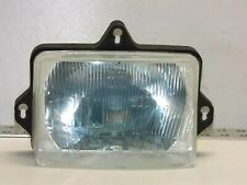 DUCATI 91-98 900SS FE CR SL SP 851 888 Complete Headlight ASSEMBLY headlamp 1996