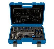 Amortisseur Trousse Outil 14pc 6182 Laser