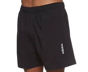 ADIDAS Essentials Plain Chelsea Shorts - Size S M L XL 2XL 3XL - OZ STOCK!