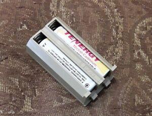HP Calculator Battery Pack HP-21 22 25 25C 27 29C Woodstock Refurbished