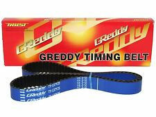 GREDDY RACING TIMING BELT TOYOTA SUPRA LEXUS IS300 SC300 GS300 2JZ 2JZGTE 2JZGE