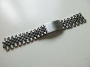 Rolex 62523 H18 P11 Swiss men's watch bracelet - to restore -