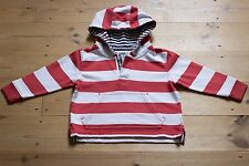 TU 100% Cotton Jumpers & Cardigans (0-24 Months) for Boys